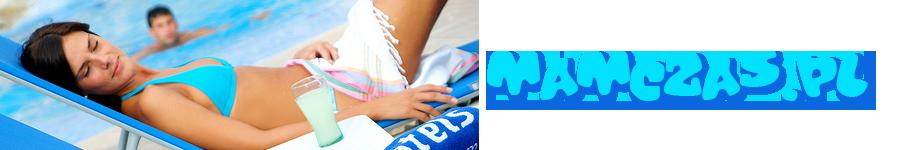 Serwis dla kobiet - http://mamczas.pl/